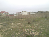 Torpaq - Pirşağı q. - 6 sot