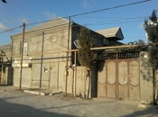 2-комн. дом / вилла - пос. Бина - 160 м²