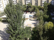 2-комн. вторичка - Хатаинский р. - 58 м²