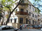 Obyekt - Yasamal r. - 200 m²