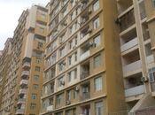 2-комн. новостройка - м. Ази Асланова - 57 м²