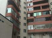 2-комн. новостройка - м. Дернегуль - 84 м²