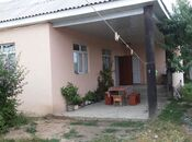 3-комн. дом / вилла - Гусар - 84 м²
