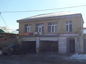 Obyekt - Binəqədi r. - 120 m²