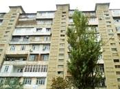 2 otaqlı köhnə tikili - Bakmil m. - 60 m²
