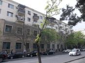 2 otaqlı köhnə tikili - 28 May m. - 89 m²