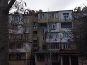 2 otaqlı köhnə tikili - Nərimanov r. - 41 m²