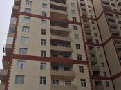 3-комн. новостройка - пос. 7-ой мкр - 103 м²