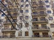 3-комн. новостройка - м. Нариман Нариманова - 149 м²