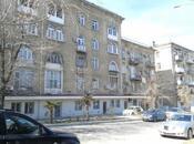 Obyekt - Elmlər Akademiyası m. - 85 m²