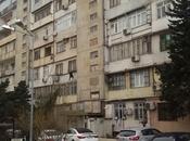 3 otaqlı köhnə tikili - 9-cu mikrorayon q. - 50 m²