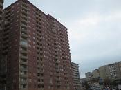 3-комн. новостройка - м. Иншаатчылар - 123 м²