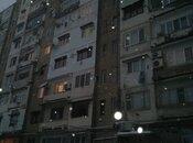 4-комн. вторичка - м. 20 января - 110 м²