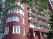 3 otaqlı yeni tikili - 28 May m. - 129 m²