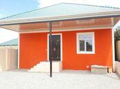 3-комн. дом / вилла - пос. Бинагади - 200 м²