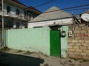 3-комн. дом / вилла - пос. Бинагади - 64 м²