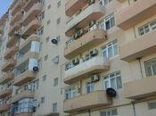 1 otaqlı yeni tikili - Nizami r. - 55 m²