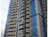 3-комн. новостройка - пос. Бакиханова - 83 м²