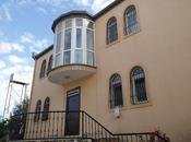 7 otaqlı ev / villa - Biləcəri q. - 300 m²