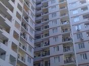 3-комн. новостройка - м. 20 января - 95 м²