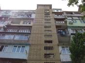 1-комн. вторичка - м. Мемар Аджеми - 42 м²