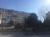 4 otaqlı köhnə tikili - Binəqədi r. - 120 m²