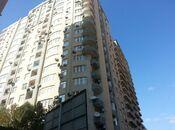3-комн. новостройка - м. Низами - 118 м²