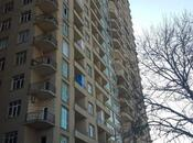 3-комн. новостройка - Насиминский  р. - 152 м²