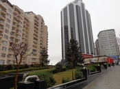 4-комн. новостройка - м. Эльмляр Академиясы - 320 м²