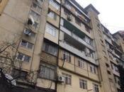 2-комн. вторичка - пос. 9-й мкр - 68 м²