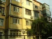 2 otaqlı köhnə tikili - Elmlər Akademiyası m. - 42 m²