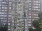 1 otaqlı yeni tikili - Nəriman Nərimanov m. - 65 m²