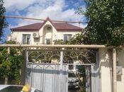 6 otaqlı ev / villa - Badamdar q. - 170 m²