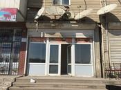 Obyekt - Abşeron r. - 44 m²