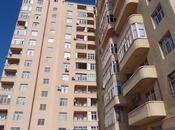 3-комн. новостройка - пос. 8-й километр - 125 м²