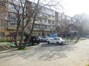5-комн. вторичка - м. Нариман Нариманова - 110 м²