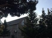 5 otaqlı ev / villa - Şüvəlan q. - 140 m²