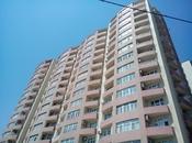 2-комн. новостройка - м. Шах Исмаил Хатаи - 95 м²
