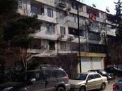 1 otaqlı köhnə tikili - Binəqədi r. - 50 m²