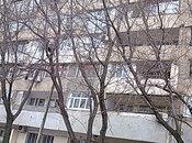 2 otaqlı köhnə tikili - Yasamal r. - 75 m²