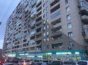 2-комн. новостройка - Бинагадинский р. - 94 м²