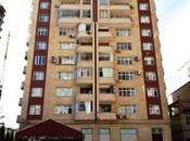 4 otaqlı yeni tikili - Elmlər Akademiyası m. - 203 m²