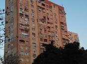 3 otaqlı yeni tikili - Qara Qarayev m. - 75 m²