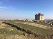 Torpaq - Sumqayıt - 8.5 sot