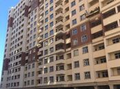 3-комн. новостройка - м. Эльмляр Академиясы - 123 м²