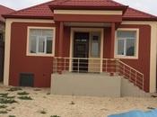 3 otaqlı ev / villa - Mehdiabad q. - 90 m²
