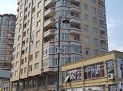 4-комн. новостройка - м. Гянджлик - 230 м²