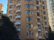 2 otaqlı yeni tikili - Nəsimi r. - 80 m²