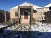 5-комн. дом / вилла - пос. Маштаги - 160 м²