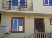 5 otaqlı ev / villa - Xırdalan - 106 m²
